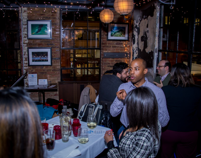 20171207-HBADC-Holiday-Party-00088.jpg