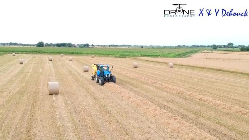 Harvest 3.MP4