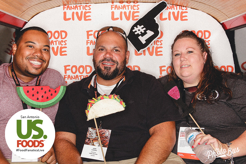 us-foods-photo-booth-193.jpg