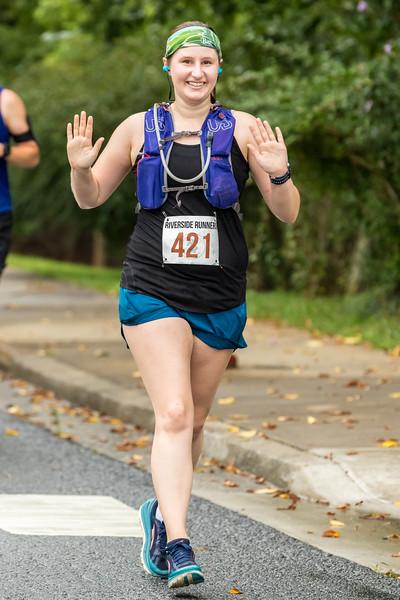 2017 Lynchburg Half Marathon 229.jpg
