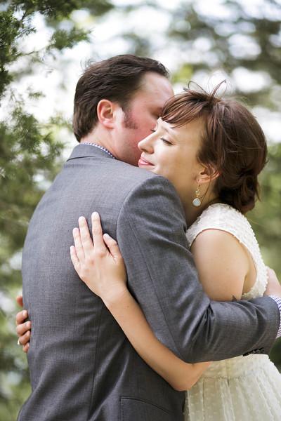 Kelly Marie & Dave's Wedding-652.jpg