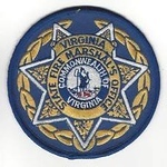 Wanted Virginia State Agencies