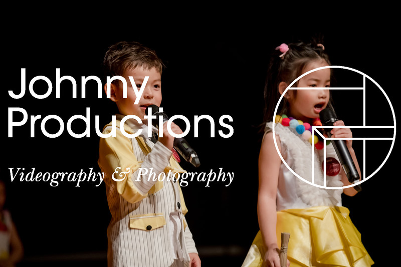 0122_day 1_yellow shield_johnnyproductions.jpg