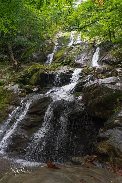 at hike-00587.jpg