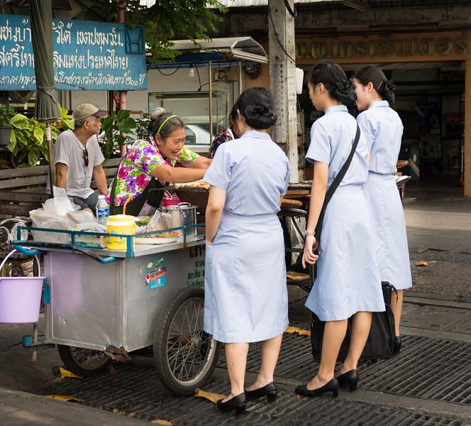 Chiang Mai-12.jpg
