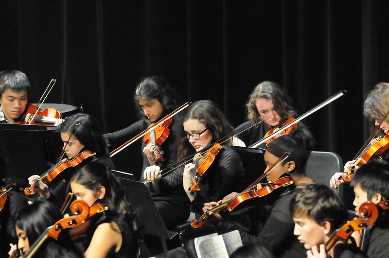 2018_11_14_OrchestraConcert101.JPG