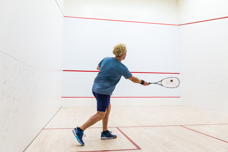 Squash-Apr2019 (92 of 214).jpg