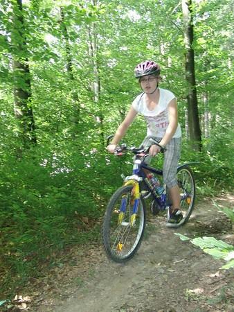 Bike-Activities