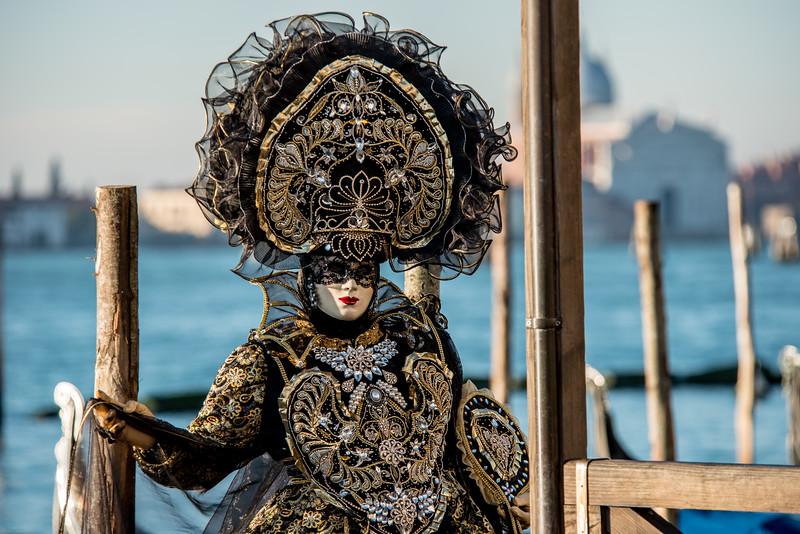 Venezia (181 of 373).jpg
