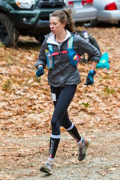 2017 Mountain Masochist 50 Miler Trail Run 067.jpg