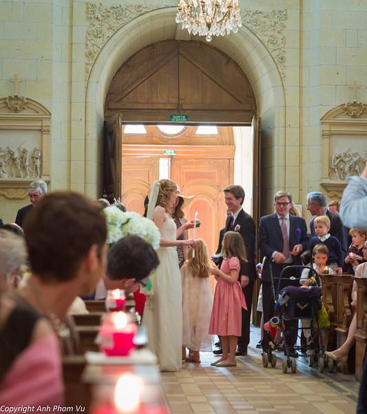 Uploaded - Benoit's Wedding June 2010 016.jpg
