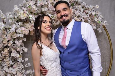 17.01.21 - Casamento Thaís e Lucas