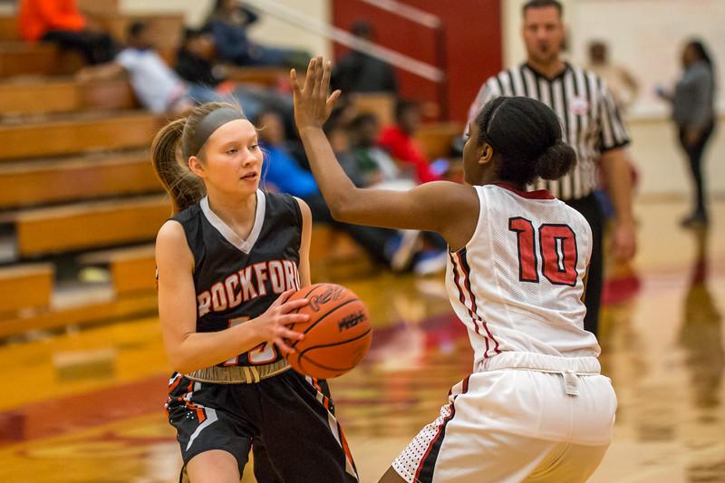 Rockford JV Basketball vs Muskegon 12.7.17-95.jpg