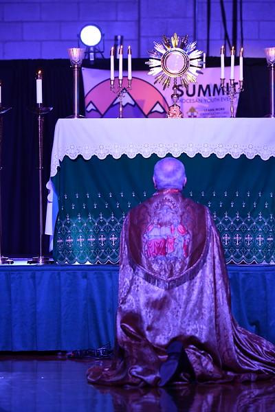 Summit2019-00263.JPG
