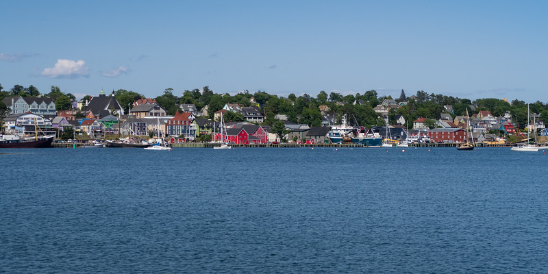 Nova Scotia-174.jpg