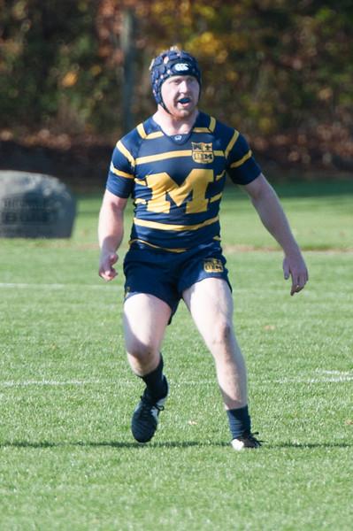 2016 Michigan Rugby vs. Wisconsin  174.jpg