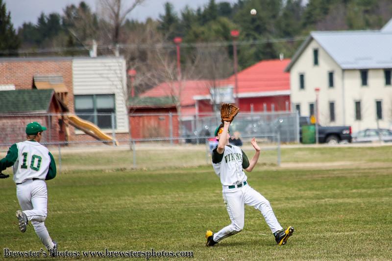 JV Baseball 2013 5d-8428.jpg