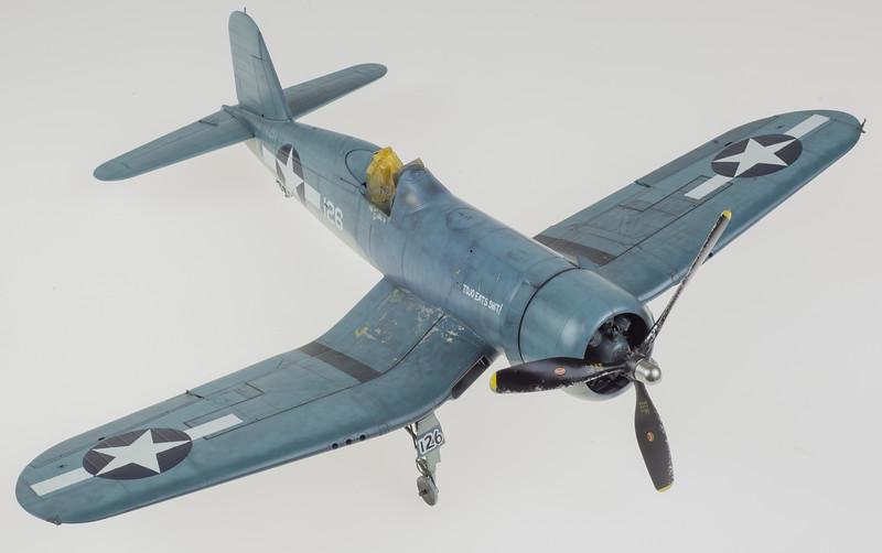 Tamiya F4U-1 10-29-14-1.jpg