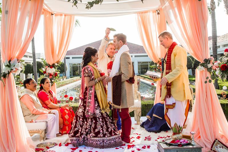 Wedding-2147.jpg