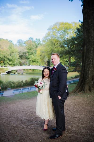 Max & Mairene - Central Park Elopement (157).jpg