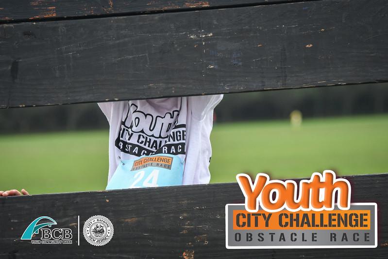 YouthCityChallenge2017-161.jpg