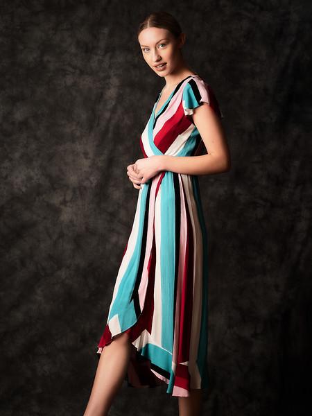 RGP022920-RGP022920-Major Models Emilie-Full Portrait in Stripes 2-Full JPG - Print Sharpened.jpg
