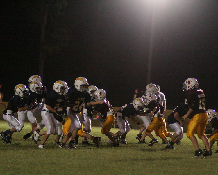 Chargers v. Redskinks 977.JPG