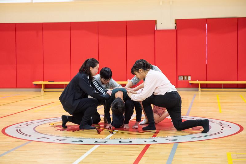 Grade 10 PE-Dance and Soccer-ELP_9028-2018-19.jpg