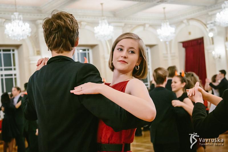 20191201-201254_0438-vavruska-mikulasska-zofin.jpg