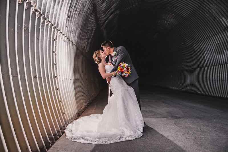 2015-09-18_ROEDER_JessicaBrandon_Wedding_CARD2_0714.jpg
