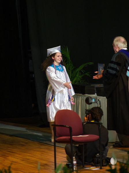 CentennialHS_Graduation2012-212.jpg