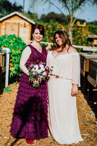Bridesmaids Camera 1 (19 of 27).jpg