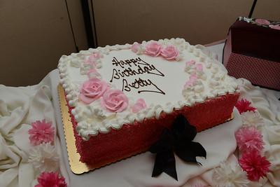 Mere Mere Birthday
