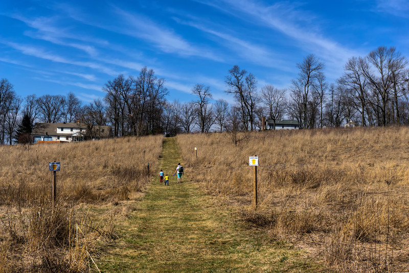dochters - Family Hike at Reed Run Preserve(p).jpg