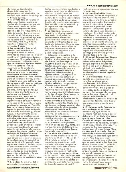 consejos_para_el_cuarto_obscuro_junio_1991-02g.jpg