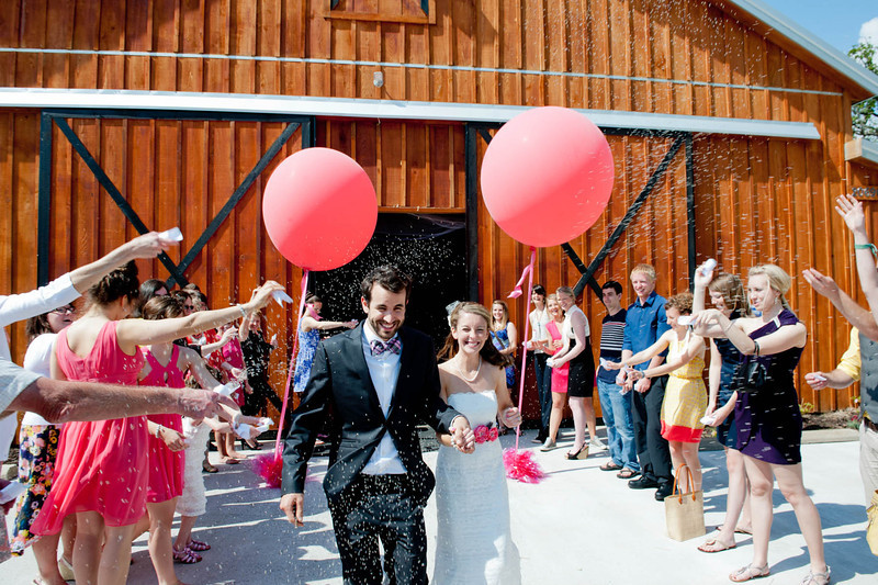 jake_ash_wedding (909).jpg