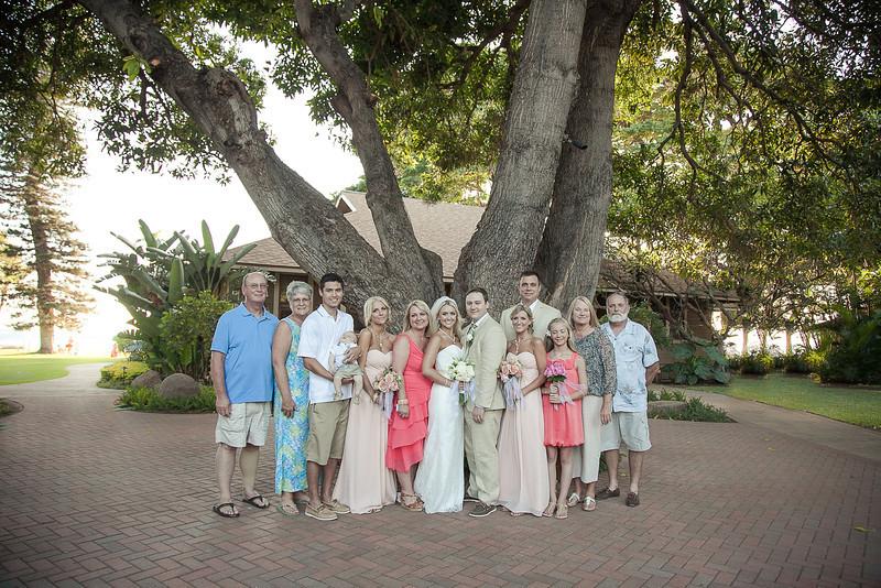 11.06.2012 V&A Wedding-519.jpg