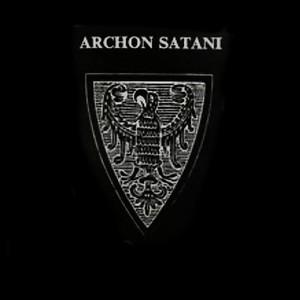 ARCHON SATANI (SWE)
