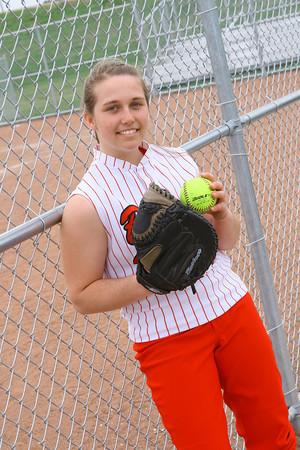 Bangor Team Photos SB10