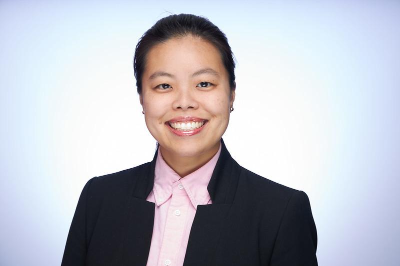 Joyce Pang Spirit MM 2020 7 - VRTL PRO Headshots.jpg