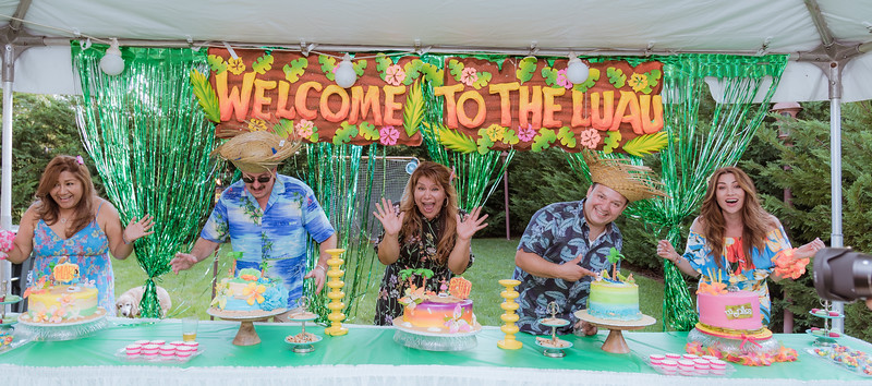 Aloha Birthday Party Cesar LumoBox-48.jpg