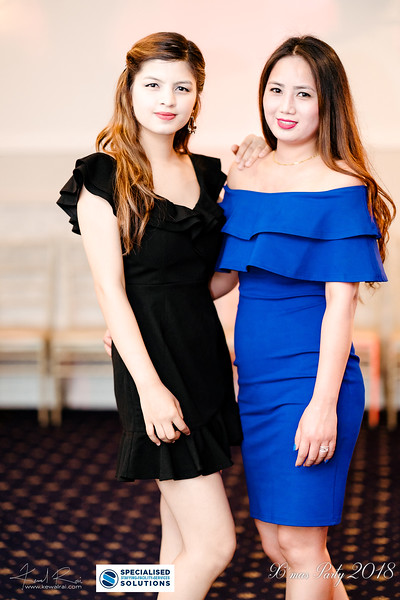 Specialised Solutions Xmas Party 2018 - Web (179 of 315)_final.jpg