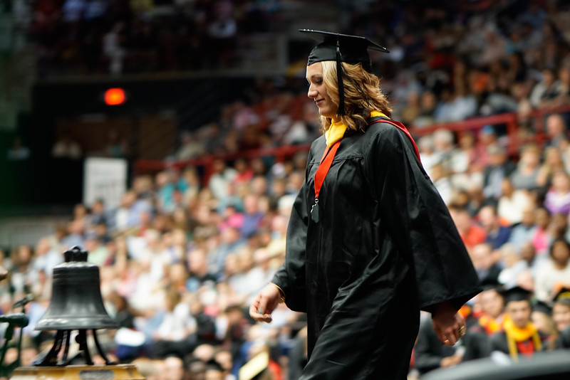Carey_Spring_Graduation (12 of 33).jpg