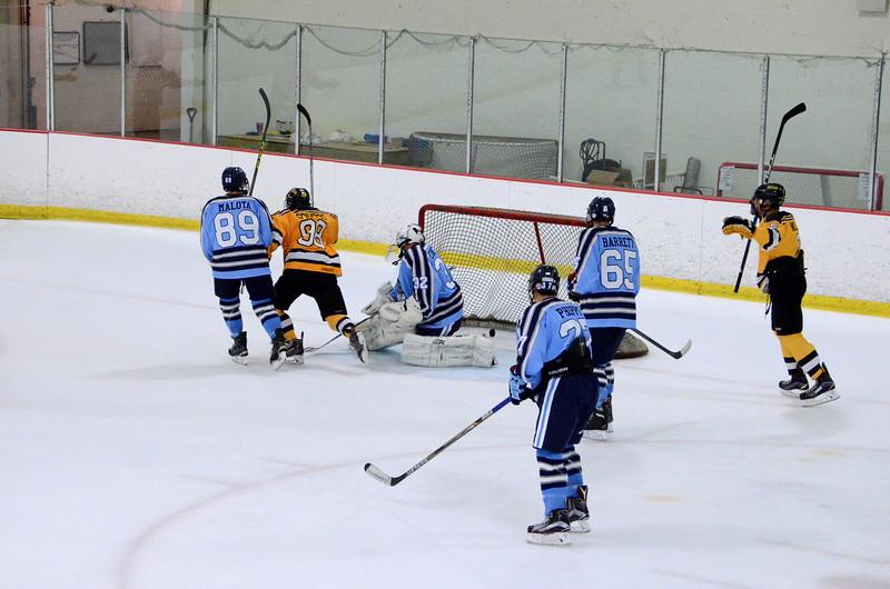 150904 Jr. Bruins vs. Hitmen-084.JPG