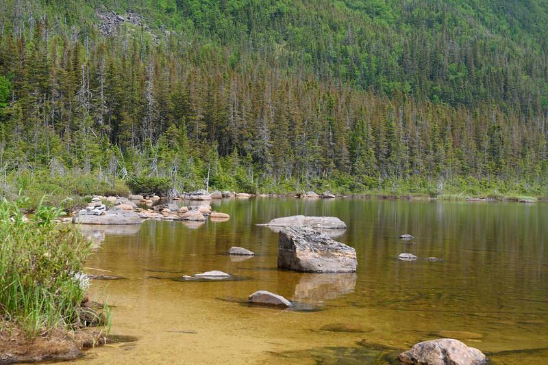 Img2019-07-27-131623-Lac aux américains.jpg