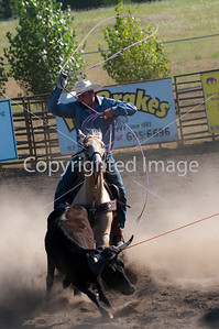 Clark Co  Saddle Club-1038
