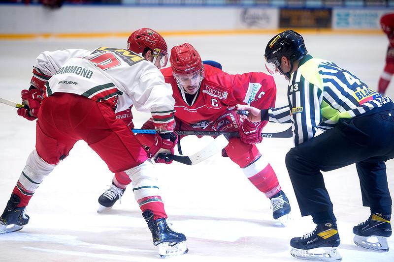 RMB vs Odense 6-2, 04.12.2020