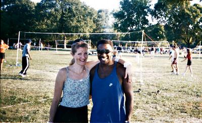 19990911 Lincoln Park Bash