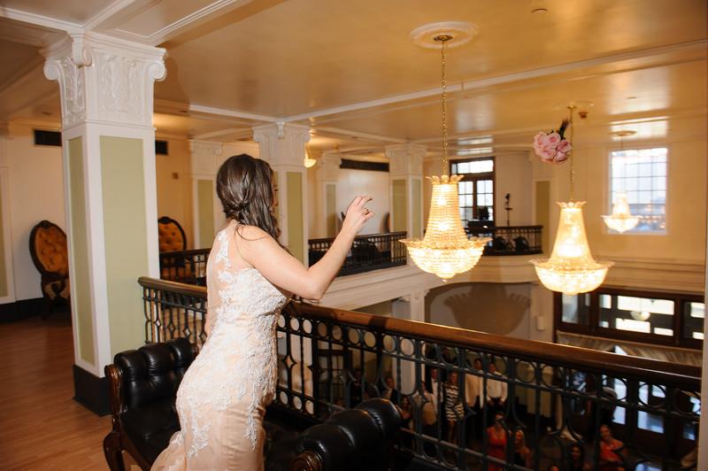 Everett Seattle monte cristo ballroom wedding photogaphy -0203.jpg