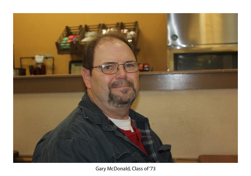 Gary McDonald '73.jpg